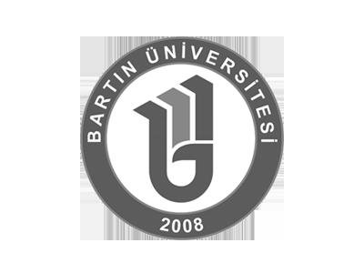 Bartin Universitesi
